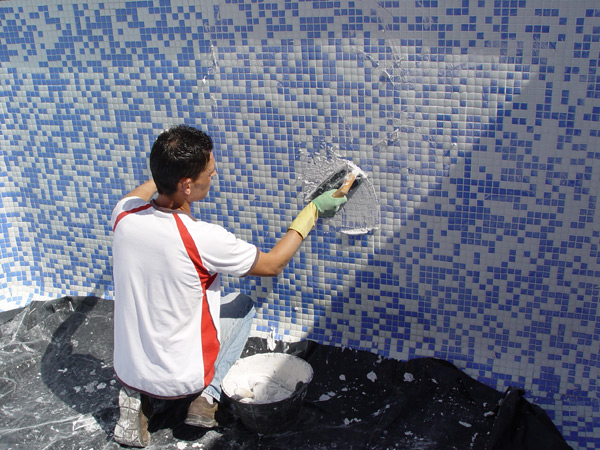 Pool Repair Costa Blanca | Torrevieja | Elche | Guardamar | Alicante ...
