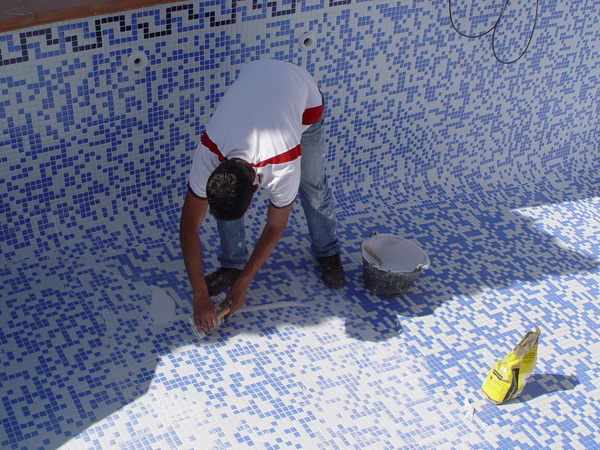 Pool Repair Costa Blanca | Torrevieja | Elche | Guardamar ...